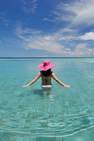 Ayada_Maldives309.jpg