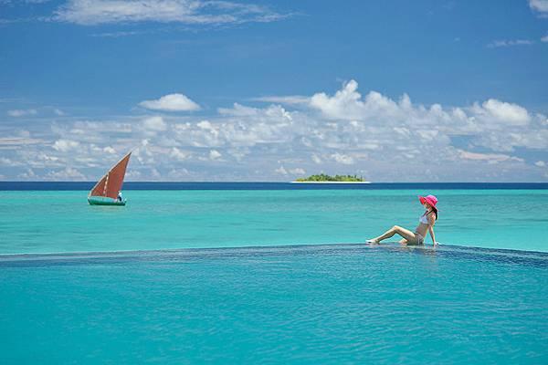Ayada_Maldives315.jpg