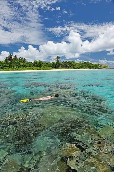 Ayada_Maldives319.jpg