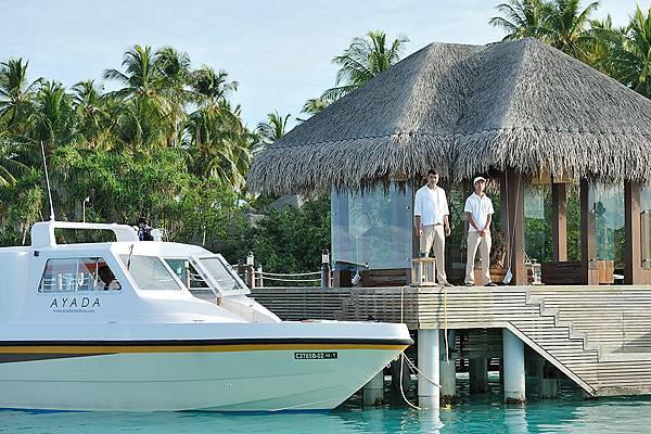 Ayada_Maldives326.jpg