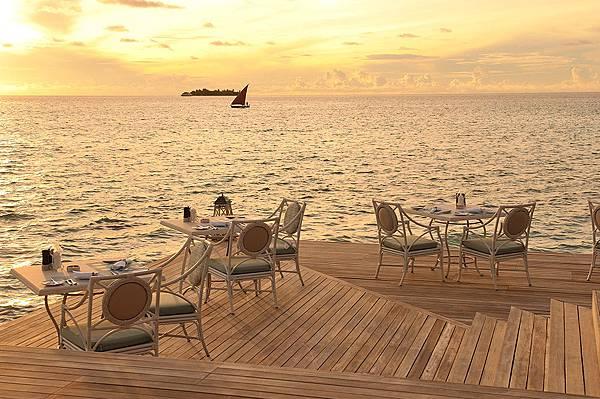 Ayada_Maldives332.jpg