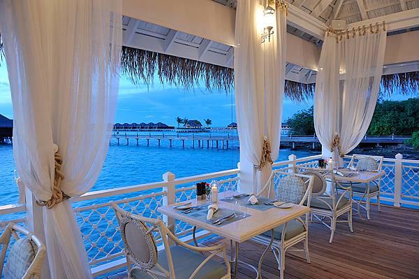 Ayada_Maldives336.jpg