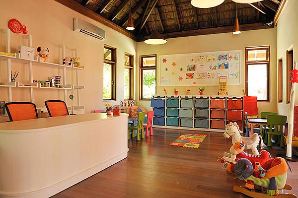 Ayada_Maldives357.jpg
