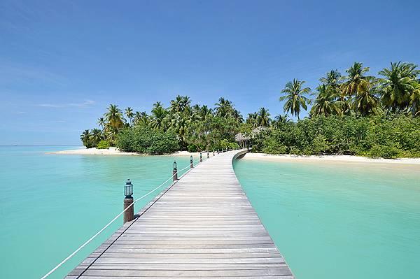 Ayada_Maldives369.jpg