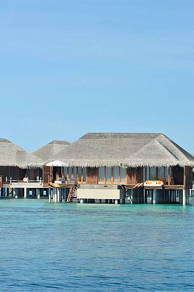 Ayada_Maldives373.jpg