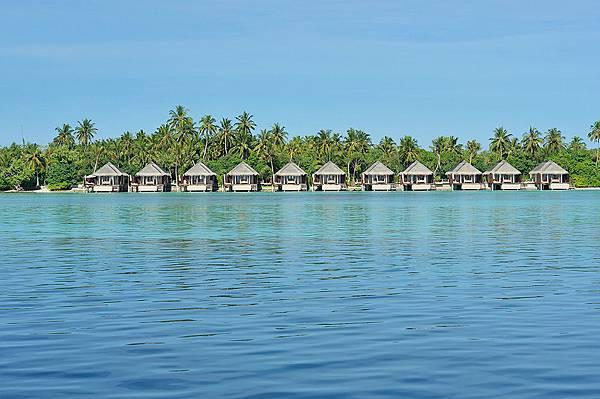 Ayada_Maldives374.jpg