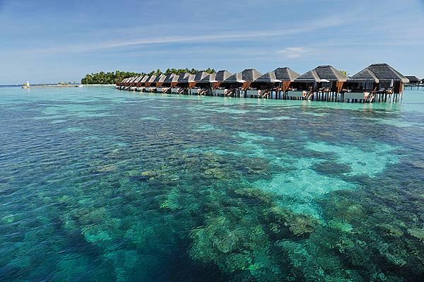 Ayada_Maldives382.jpg