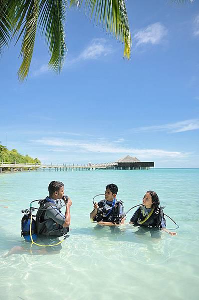 Ayada_Maldives403.jpg