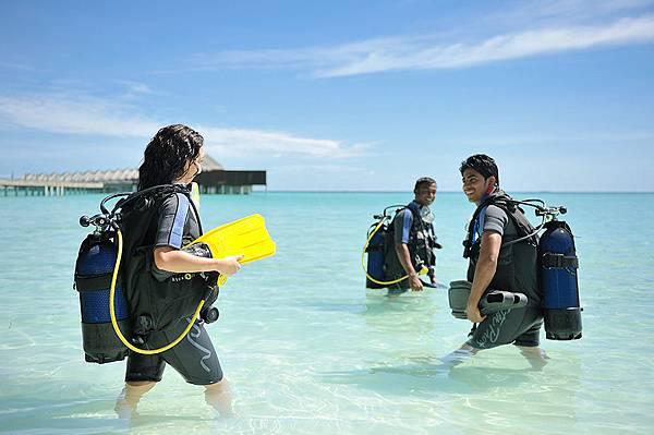 Ayada_Maldives404.jpg