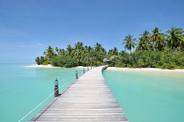 Ayada_Maldives369