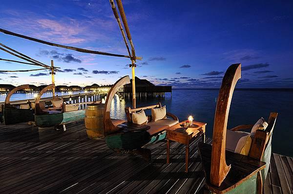 Ayada_Maldives397