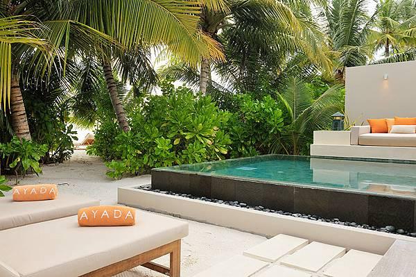 Ayada_Maldives246