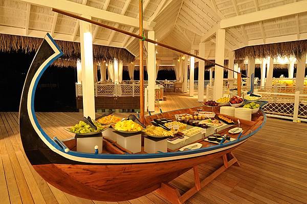 Ayada_Maldives352