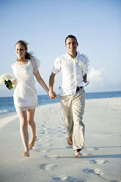 Hi_BTMVMV_32578671_BTMVMV_CWJL_0610_weddingIMG011-MED.jpg