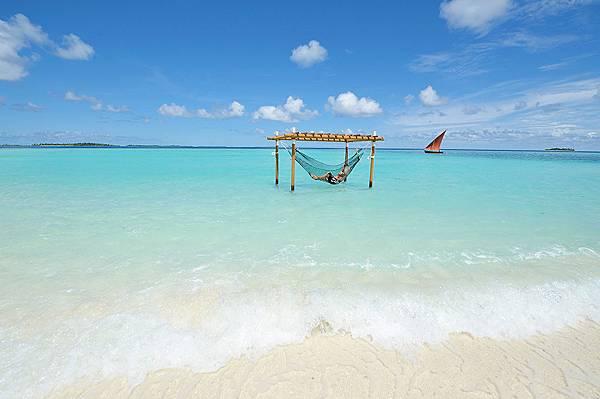Ayada_Maldives299