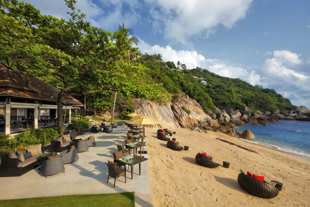 Banyan-Tree-Samui-Romance-Wedding-beach-1170x470