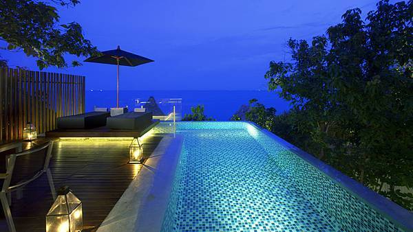 Pool Villa025.tif