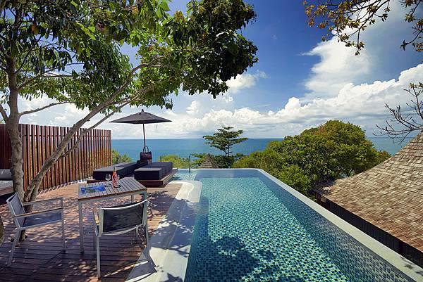 Pool Villa023.jpg