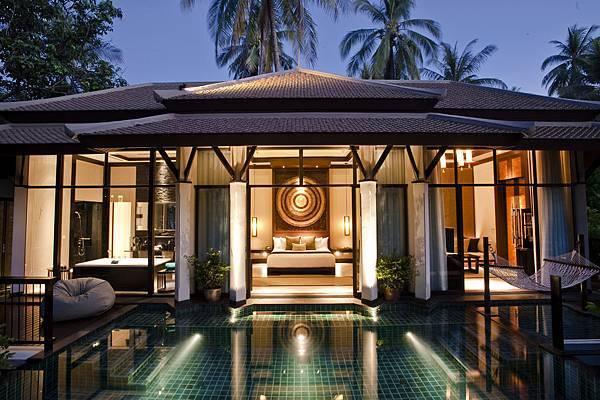 28771368-H1-Banyan Tree Koh Samui-6017.jpg