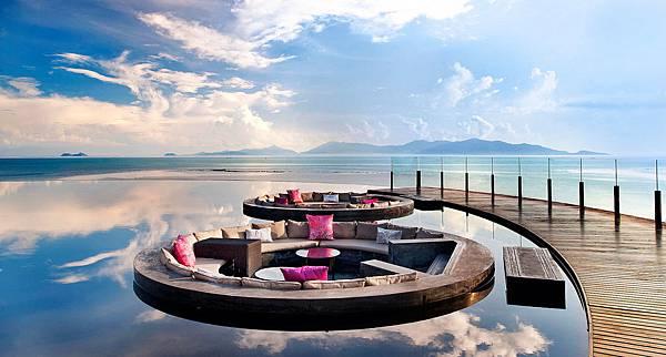 luxury-w-retreat-koh-samui-in-thailand-update-luxury-w-retreat-koh-samui-in-thailand.jpg