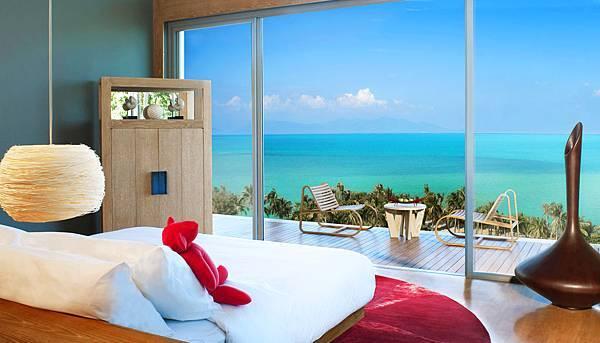 who3058gr-87045-Residence Bedroom - Ocean View.jpg