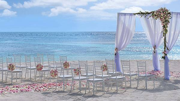 WOW-Vows---Wedding-on-the-beach--Without-text-.jpg