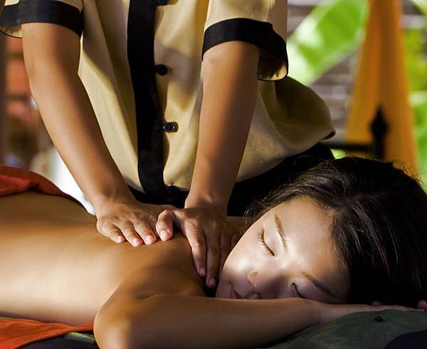 27798376-H1-ANMVMI_IG0708_Spa_Body Massage_Ihuru7.jpg