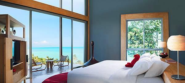 who3058gr-87046-Residence Master Bedroom (1).jpg