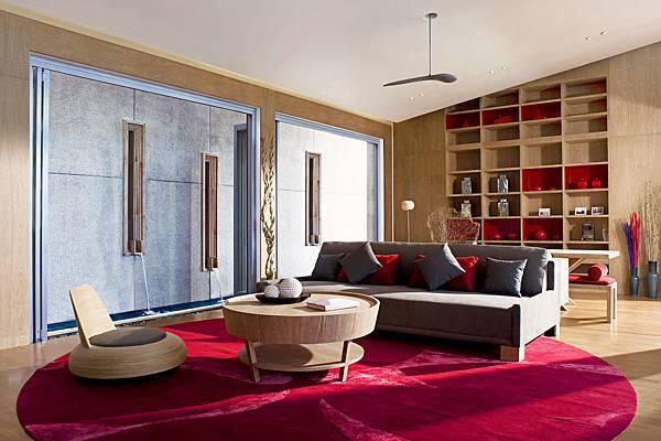 who3058gr-87048-Residence Living Room (1).jpg