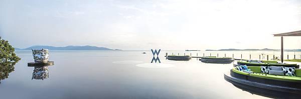 who3058cl-136560-W Lounge - Reflection Pond.jpg