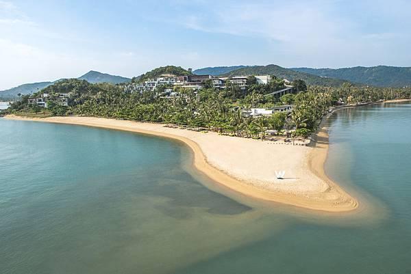 who3058wn-136559-W Retreat Koh Samui - Aerial.jpg