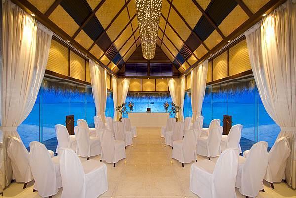 27798923-H1-ANVE_Misc_Weddings_IrugeDhalha_Pav16.jpg