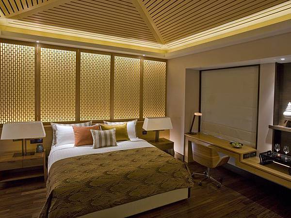 CN_bedroom1_4.jpg