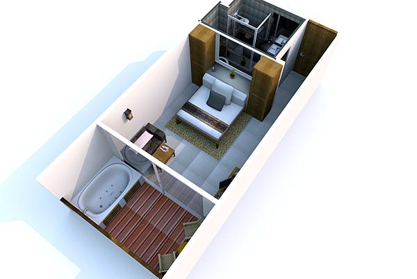Deluxe_Jacuzzi_Suite_3D.png