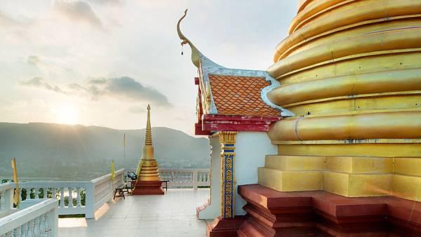 135167-Wat-Khao-Hua-Jook-Temple.jpg