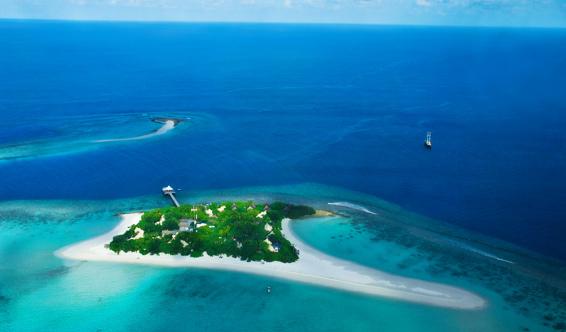 適合你的島嶼人氣島嶼 蘇美島