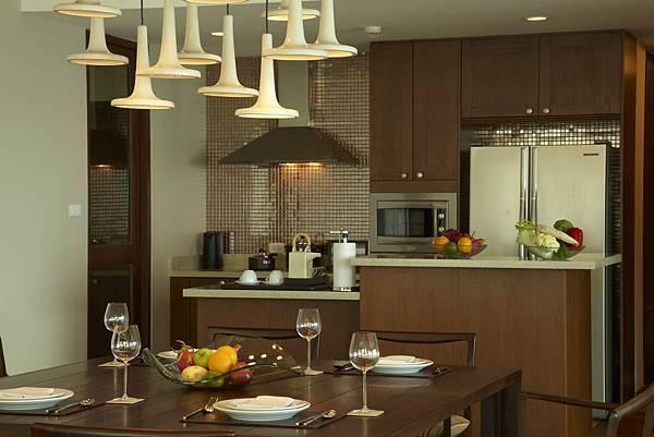 In-suite_Kitchen.jpg