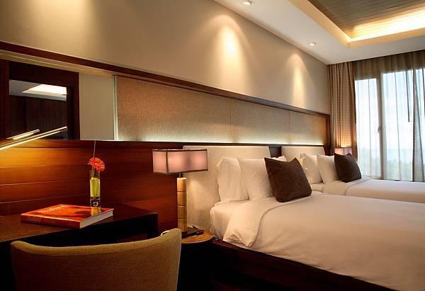 Sencond_Bedroom.jpg