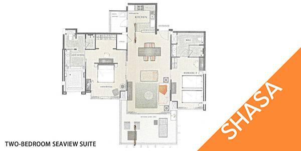房間平面圖2-BEDROOM-.jpg
