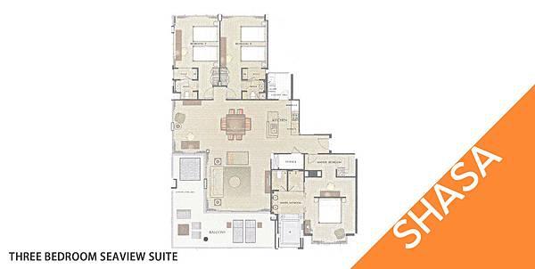 房間平面圖-3BEDROOM-.jpg