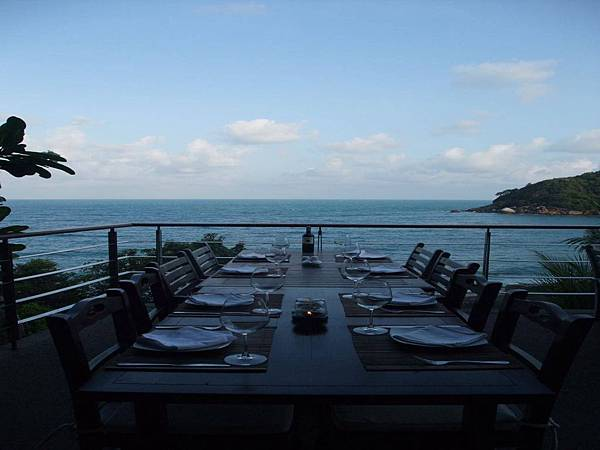 The Cliff 景觀餐廳.jpg