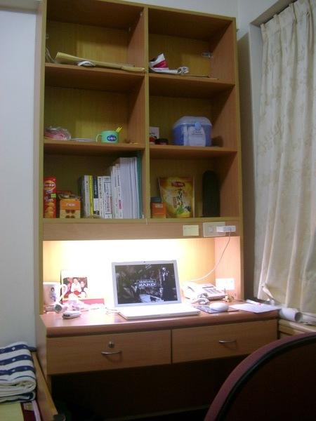我的書桌.JPG