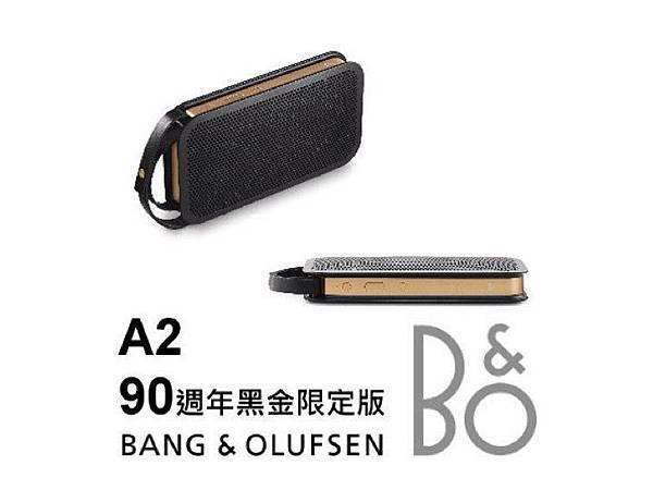 b o a2