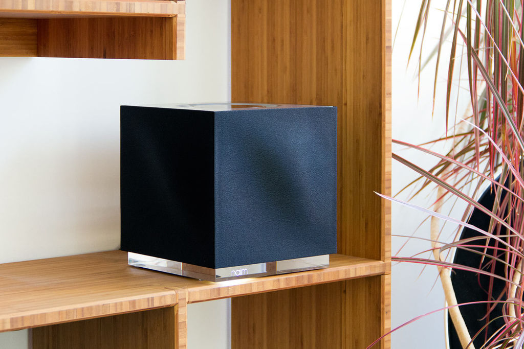 large_naim-muso-qb-compact-wireless-audio-system-review.jpg