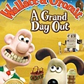 A_Grand_Day_Out_with_Wallace_and_Gromit_movie_poster