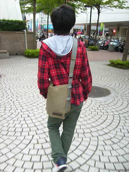 PICT1076.JPG
