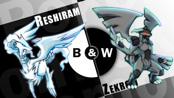 B&W3.jpg