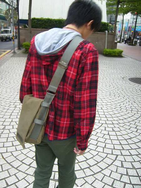 PICT1075.JPG