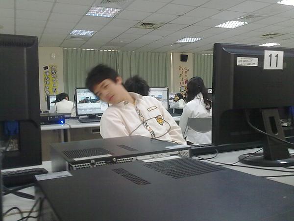 20091210056.jpg