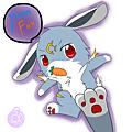 月狐.png